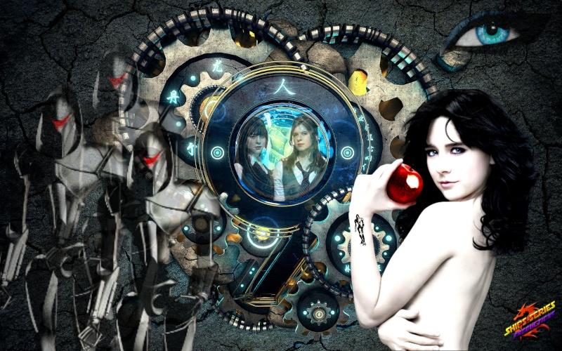 Helen2012 et ses créations diverses Zoa10