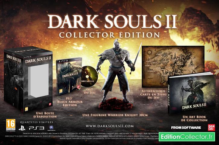 dark soul 2 Dark-s10