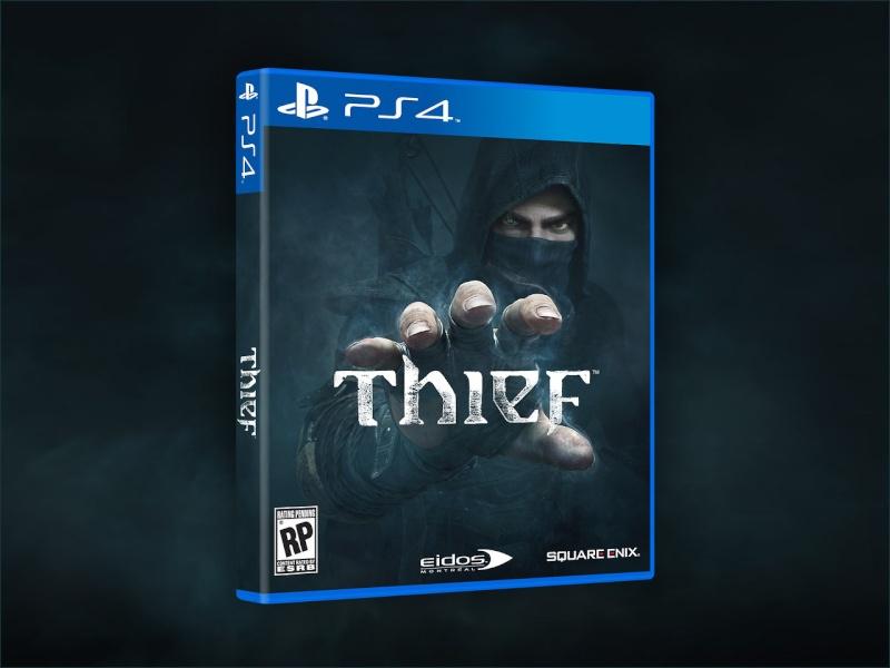 thief Jaquet10