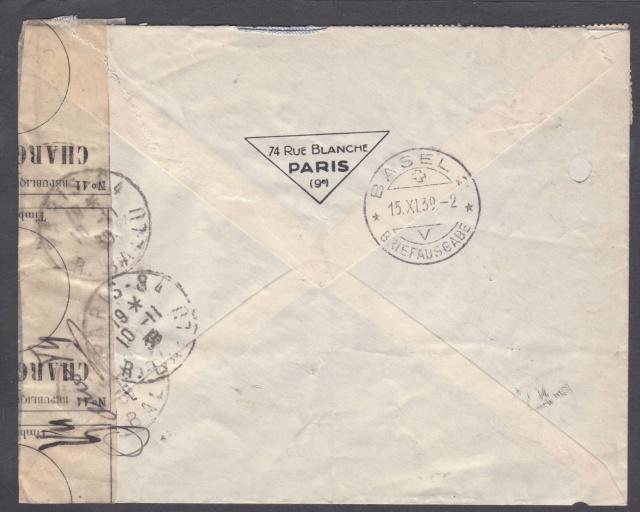 Contrôle postal, contrôle douanier ou censure?? _2d_0010