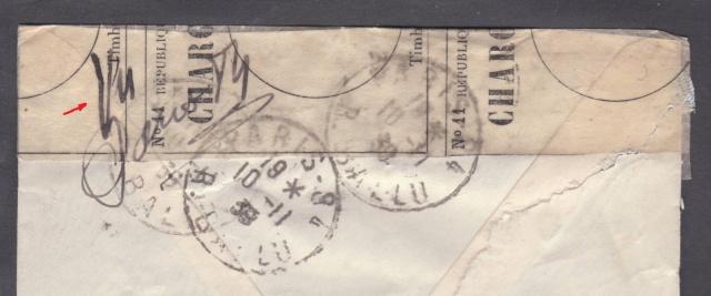 Contrôle postal, contrôle douanier ou censure?? _2da_10