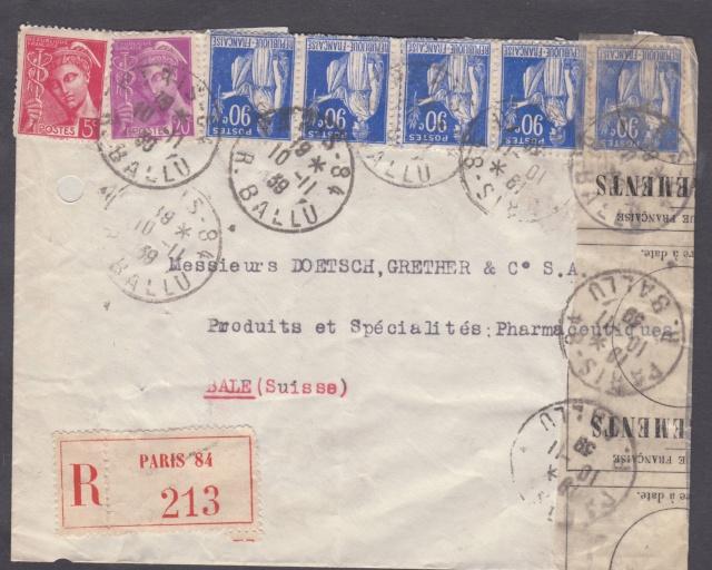 Contrôle postal, contrôle douanier ou censure?? _2f_0010