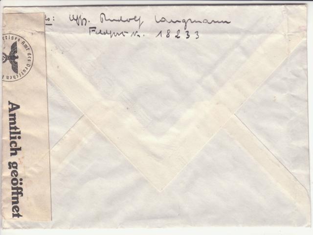 Une censure (un peu) méconnue, celle du Ministère des Affaires Etrangères du III° Reich. (MAE) _4d_10