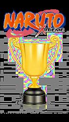 Regras da secção X-Treme Tournament Cup110