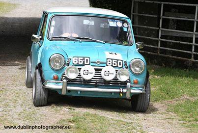 1968 ELF MK3 Leinst11