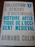 La Bibliothèque d'histoire médiévale 61hyv710