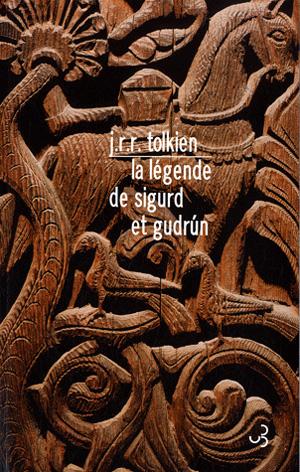 Tolkien : par lequel commencer ? Legend11
