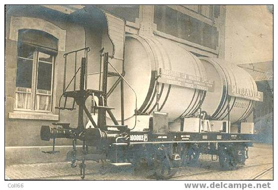 """Recherche sur wagon foudre """"Wfm 380 883"""" de 1916 C39e4210"""