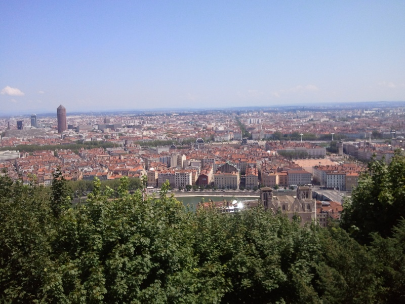 Lyon Juillet 2013 - Page 5 Photo010