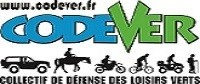 attention a vos quads !!! Codeve12