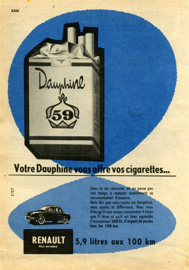 Lip Dauphine une histoire de famille Dauphi10