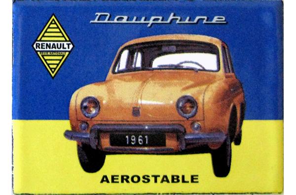 Lip Dauphine une histoire de famille Dauphi11