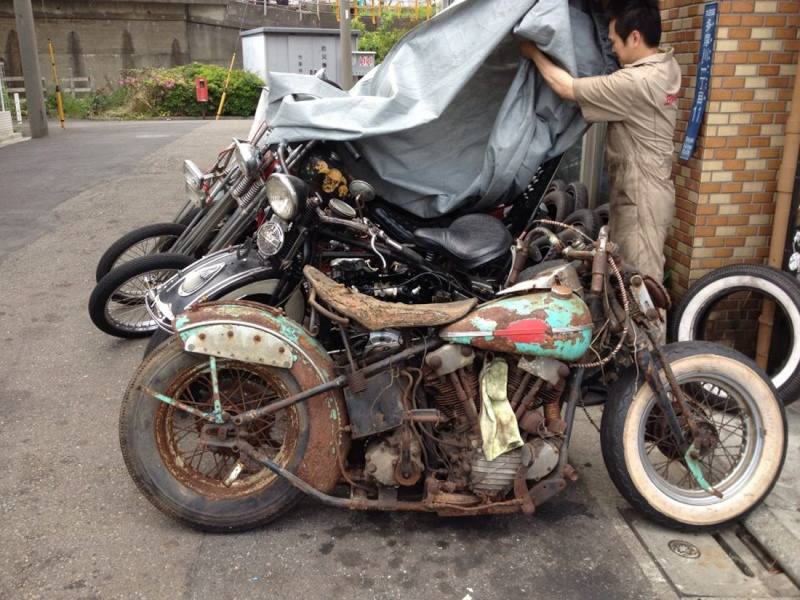 rust  Ugleys10