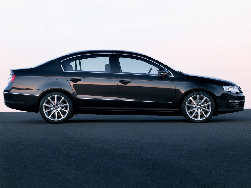 2014 - [Peugeot] 408 II - Page 2 Volksw10