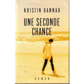 [Hannah Kristin] Une seconde chance Hannah10