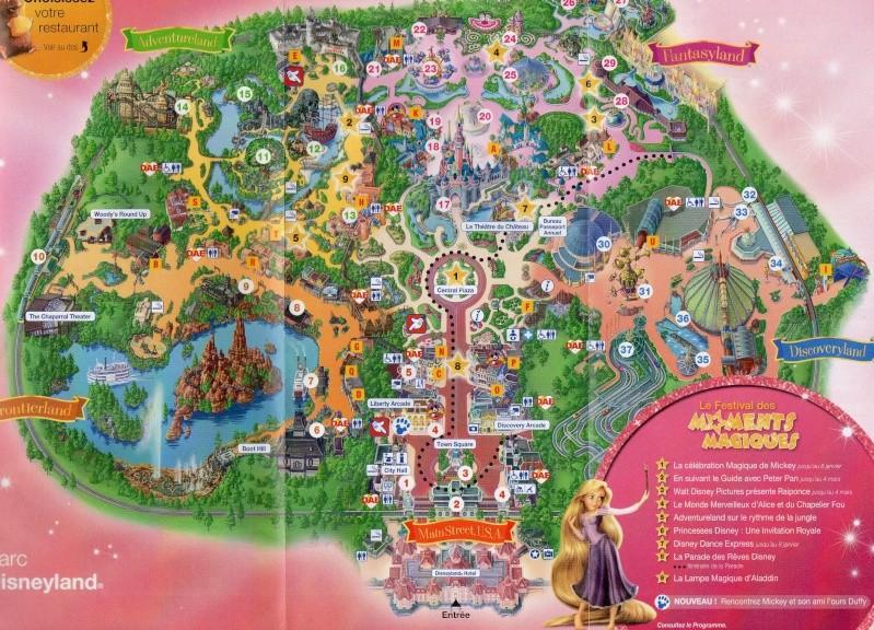 plans papiers des parcs Img00111