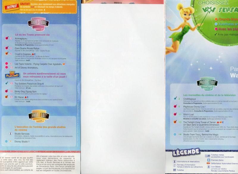 plans papiers des parcs Img00510