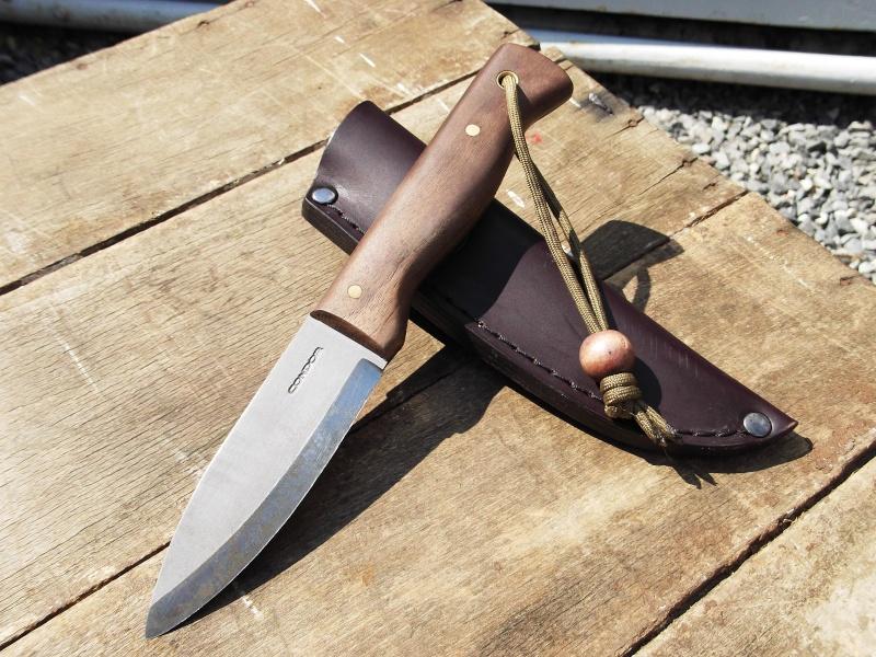 Dossier : Les couteaux à petit budget. Dscf0710