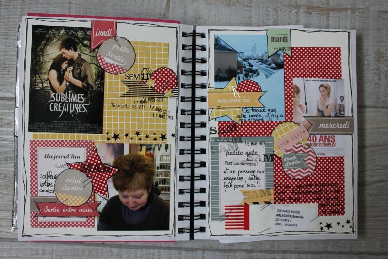 family Diary Seve77 Img_6311