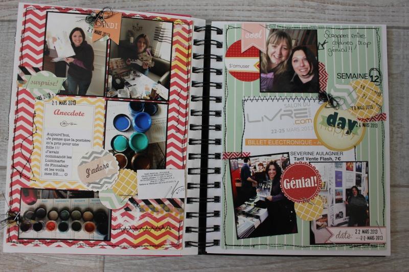 family Diary Seve77 Img_6316