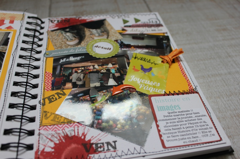 family Diary Seve77 Img_6324