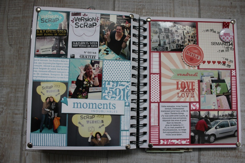 family Diary Seve77 Img_6326