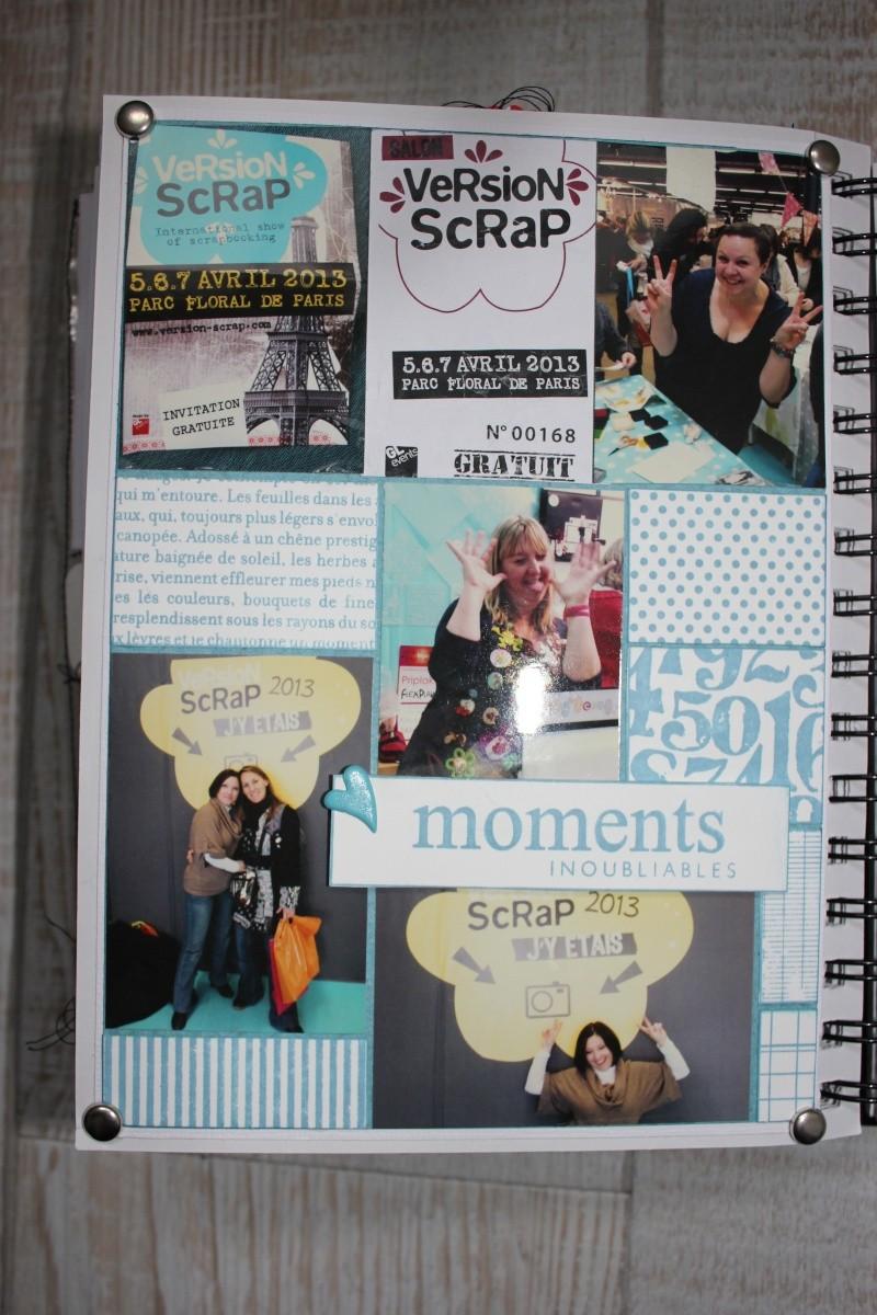 family Diary Seve77 Img_6327