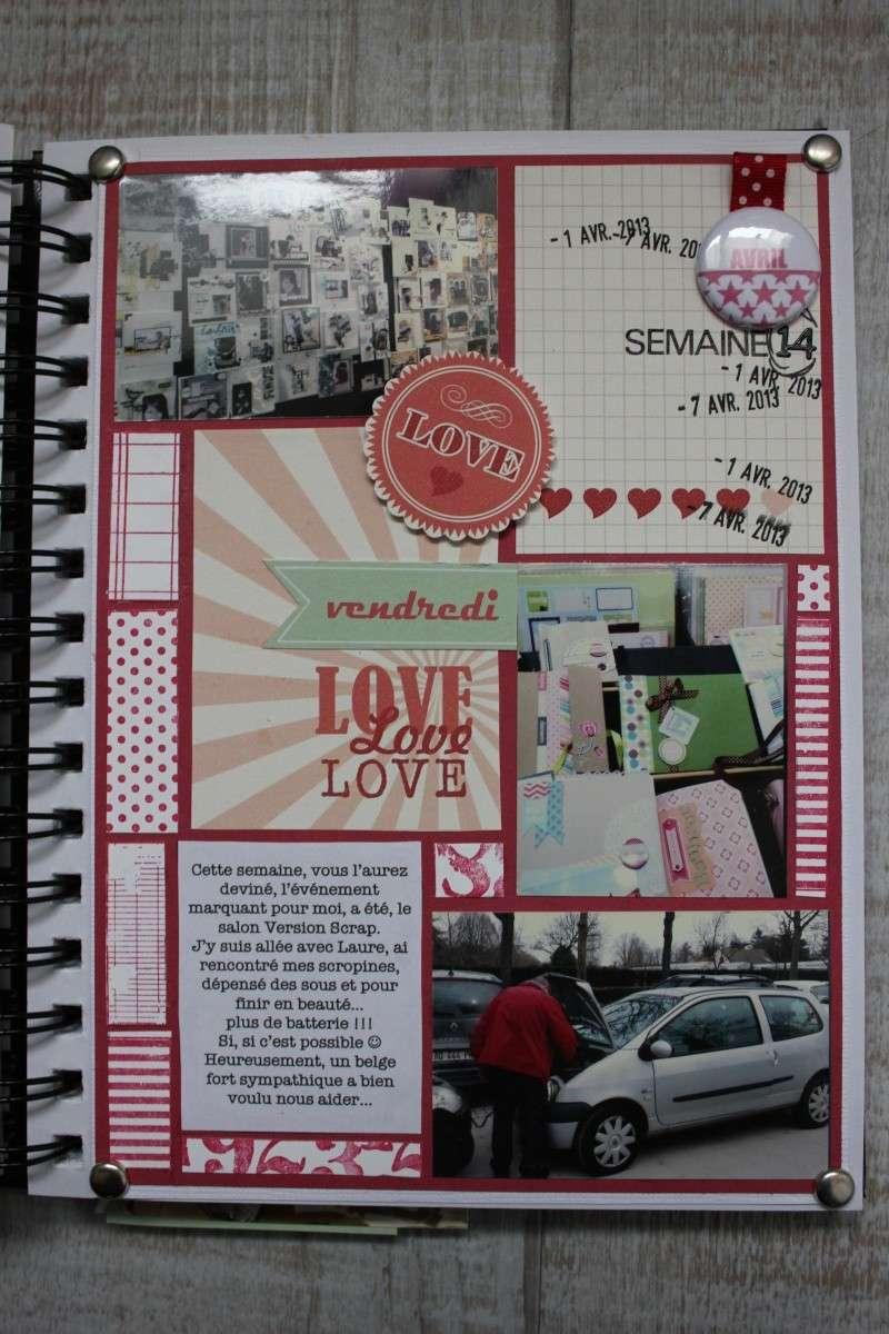 family Diary Seve77 Img_6330