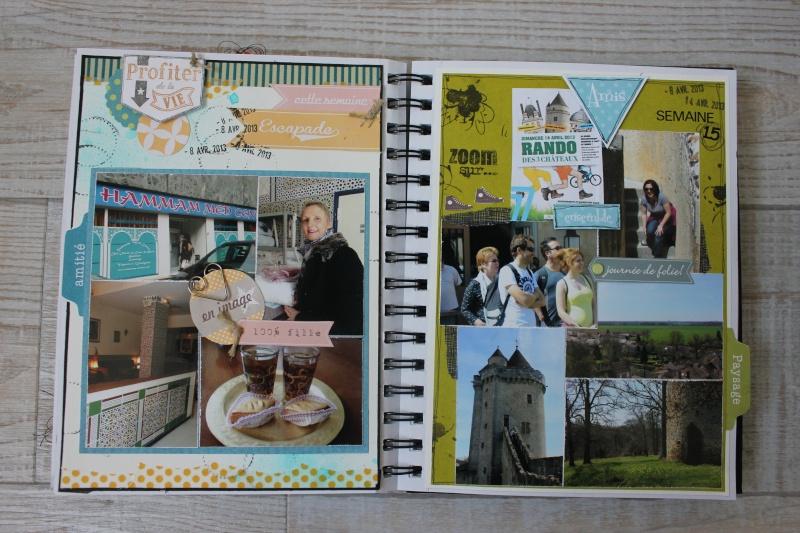family Diary Seve77 Img_6510