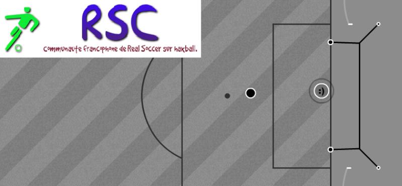 [CONCOURS] Logo RSC - Page 2 13022610