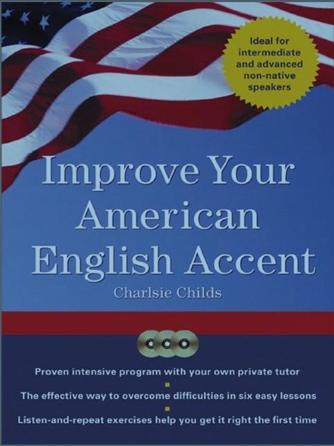 تعلم الانجليزية واحترف لهجتها الامريكية في هذا الكورس Improve_Your_American_English_Accent Captur10
