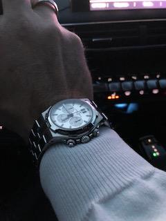 La montre du vendredi 08 février Img_5110