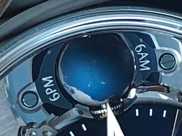 Présentation de ma Nouvelle Vicenterra ``Tycho Brahe T2 Blue App´´ Img_8145