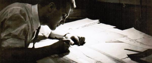 Carl Goldberg Biography Carlgo10