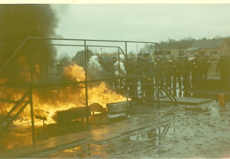 Ryckevelde (lutte-incendie) - Page 2 Numari16