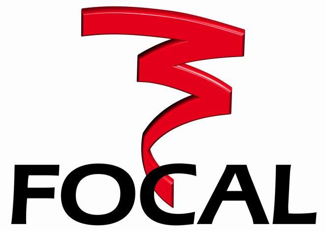Conseil Audio Focal-10