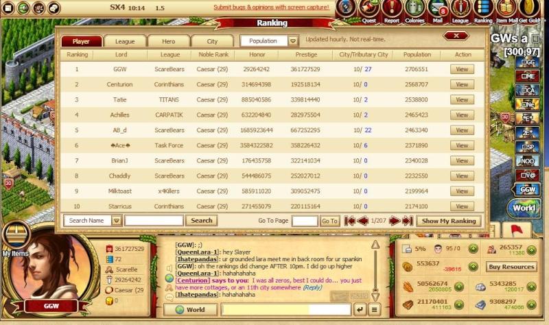 GurlGoneWild Pop_co10
