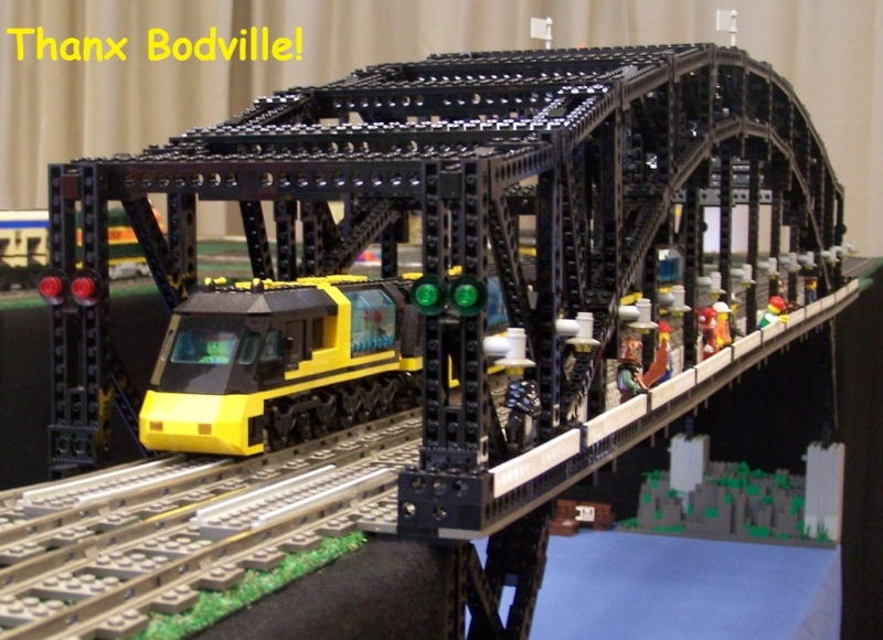 What is that train and bridge in the banner? 60487210