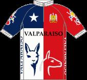 Maillots 2020 Valpar11