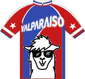 Maillots 2020 - Page 3 Vav311