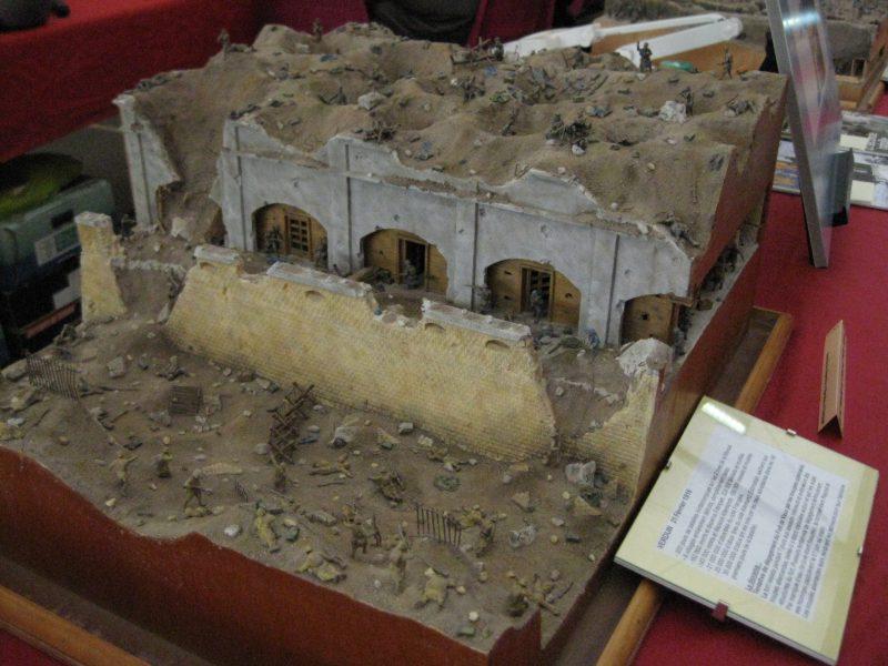 Weinpresse aus dem 16. Jahrhundert - mein erster Planungsversuch  Img_2449