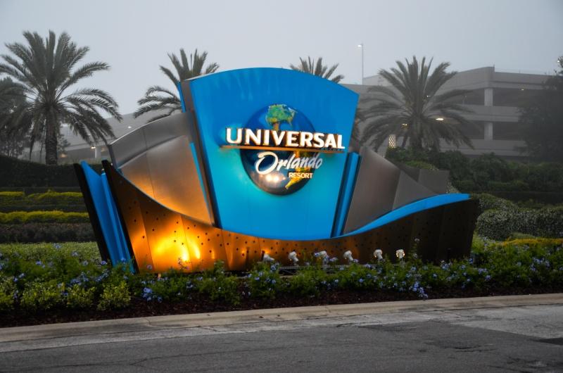 *Wdw* Ioa,Universal 1er au 10 mars 2012 // 16 avril-27 avril 2013 /14 octobre 24 octobre 2013 - Page 7 Dsc_5111