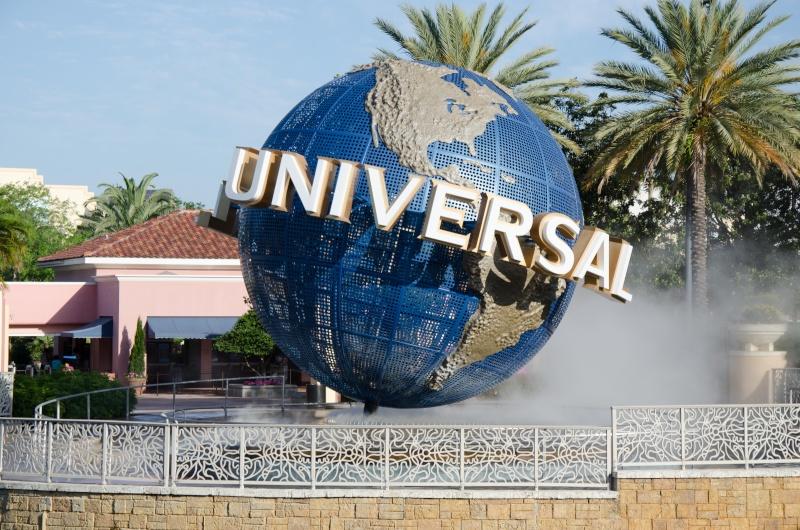 *Wdw* Ioa,Universal 1er au 10 mars 2012 // 16 avril-27 avril 2013 /14 octobre 24 octobre 2013 - Page 7 Dsc_5516