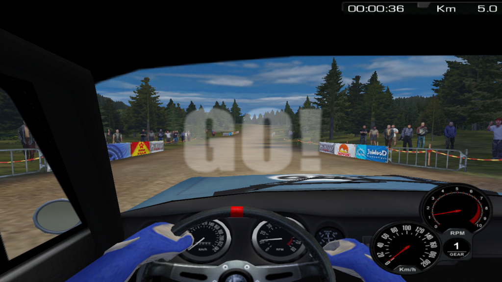 [SOLVED] Problem with england (russia) spec 01 track Rally_11
