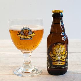 Bières, vins & spiritueux: Les plaisirs et découvertes alcoolisées des papouilleux Grimbe10