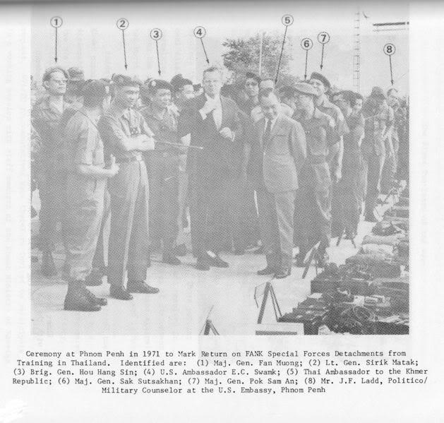Quân đội Khmer đỏ: từ chiến thắng đến diệt vong 629px-10