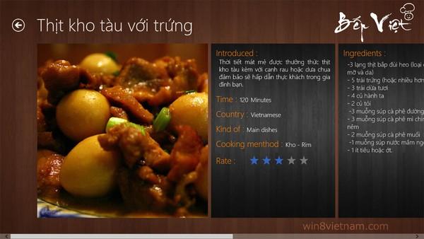 """Các ứng dụng Việt đang """"hot"""" trên Windows 8 7-d86410"""