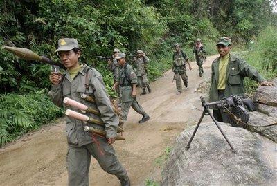 Preah Vihear: Lịch sử, lý lẽ hay chủ nghĩa dân tộc? Tvn-pr13