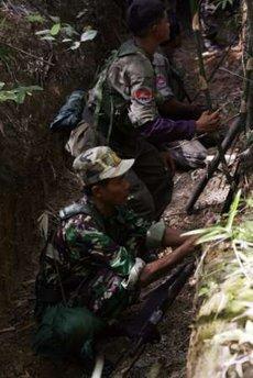Preah Vihear: Lịch sử, lý lẽ hay chủ nghĩa dân tộc? Tvn-pr14