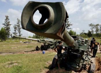 Preah Vihear: Lịch sử, lý lẽ hay chủ nghĩa dân tộc? Tvn-pr15
